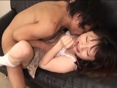 japanese schoolgirl creampies