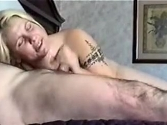 mandy stroking and sucking new 10 26 08