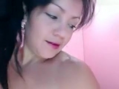 shaky63 secret video 07/09/15 on 08:25 from MyFreecams