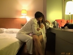 Seriously Nampa is the first and. 248 in Omiya team N Shiori 22-year-old married woman