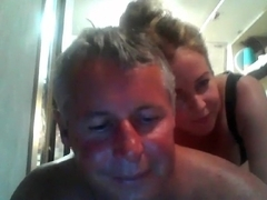 bigbuddha67 amateur video 07/11/2015 from chaturbate