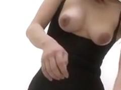 lingerie 014