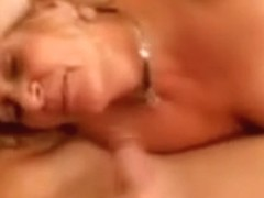 European sex video with handjob and anal fun