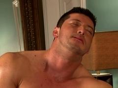 Horny pornstars Brittney Bunny, Will Evans in Incredible Redhead, Big Tits adult clip