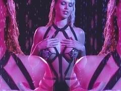 Amazing pornstar in Fabulous Solo Girl, Big Tits sex scene