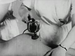 Retro Porn Archive Video: Retro 1920's 10