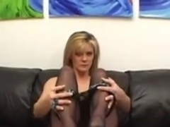 Insane Mother I'd Like To Fuck make sex in various scenes