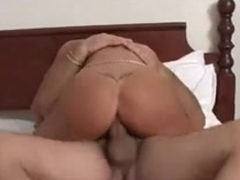 Italian wife gazoo licking