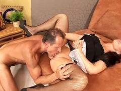 Best pornstar Athina Love in hottest fetish, brazilian xxx video