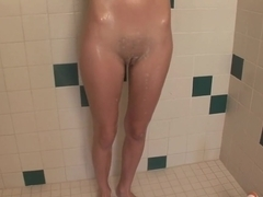 Best pornstar Monica Sexxxton in fabulous brazilian, solo xxx video