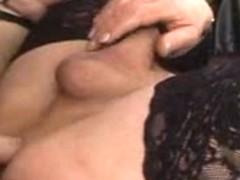 Exotic pornstar Layla Jade in crazy blonde, facial xxx clip