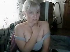 Russian Olesya cam