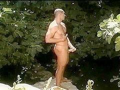 Spanish up 04 Gay Video