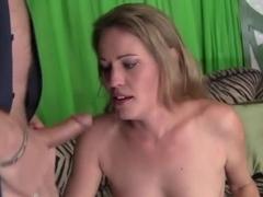 Mer från Alicia Tyler Porno