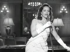 Hotel Noir (2012) Carla Gugino