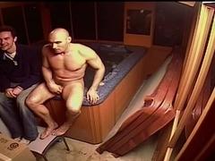 Hottest pornstars in Fabulous Reality sex scene