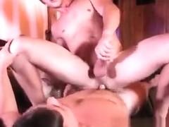 Michael Vegas bangs hard curvy cougar Raylene