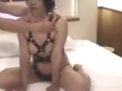 japanese breathplay 11