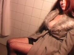 FetishNetwork Movie: Lady Sub