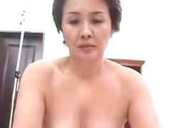 Asian Male Modelling