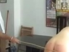 Caning shared part2