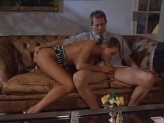 beautiful Karina Play loves anal