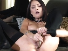 FrolicMe - Katy Rose Butt Love