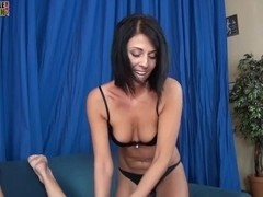 Ballbusting Mix - Erotic Female Domination