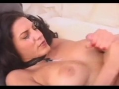 Brand New Year Facial Cumshot Compilation