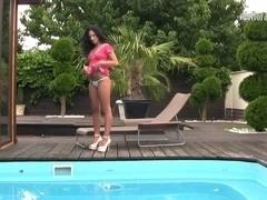 Betty Trockaja - Solo Video