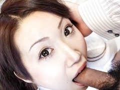 Incredible Japanese girl Shizuku Morino in Exotic JAV uncensored Teen movie