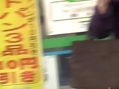 Sharking Shuri video of marvelous doll being caught off guard