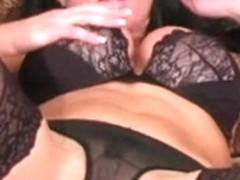Super sexy JOI