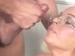 All-Star Face Blasters Cumpilation III - TheDeGrader34
