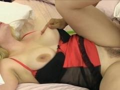 Amazing pornstar in Best Big Tits, Anal sex video