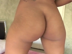 Amazing pornstars Matt Ice, Anissa Kate in Hottest Natural Tits, Big Tits adult video