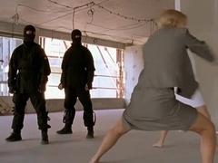 Taxi 2 (2000) Emma Sjoberg