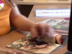 Fabulous pornstar in hottest brazilian, solo porn video