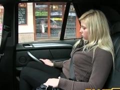 Amazing pornstar in Horny Voyeur, Reality xxx clip