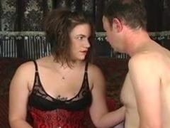 Tara's Slut Boyfrend (Part two)