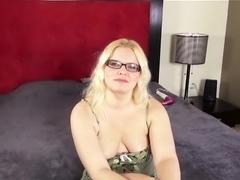 Horny pornstar Imagine Lane in amazing hardcore, amateur xxx scene