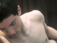 Analisa amateur nudes