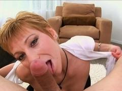Xxx Colegialas videos de sexo con colegialas calientes bien