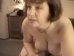 wife dianna sucks 4 cocks