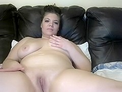 bouncinbooty dilettante movie on 2/1/15 9:04 from chaturbate