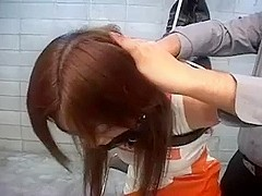 jp-video 140 BDSM