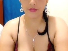 nataly529 dilettante movie scene on 02/03/15 05:54 from chaturbate