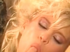 liquid love 1988 p2