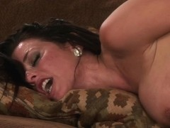 Veronica Avluv in Frat House Moms