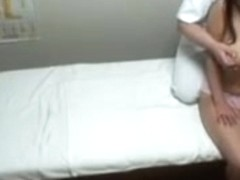Japanese Massage Fuck 29